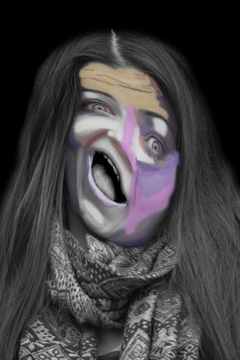 DSC_0377 Katie 6 colour