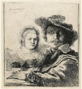 c. 1636